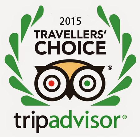 Trip-Advisor-2015